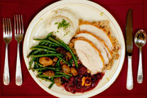 thanksgiving-portion-1-300x200