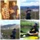 PhotoGrid_1439295772283