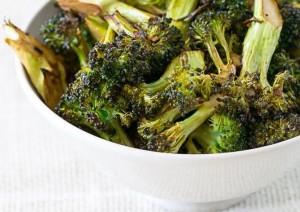 Copy-of-Roasted-Broccoli-1-667x472