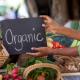 Organic Pic
