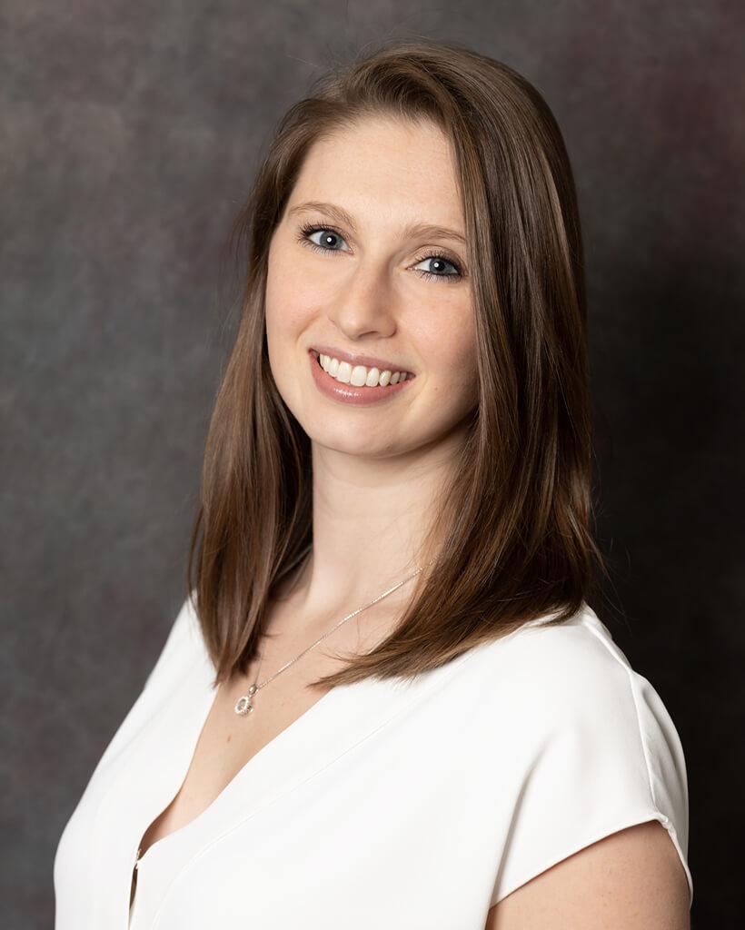 Danielle Marzella, MS, RDN, LDN