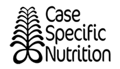 Case Specific Nutrition™
