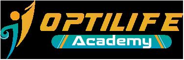 optilife-logo