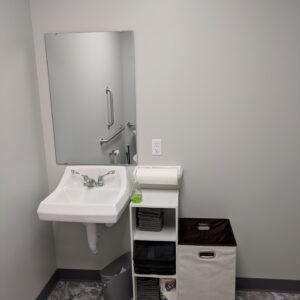csw-bathroom