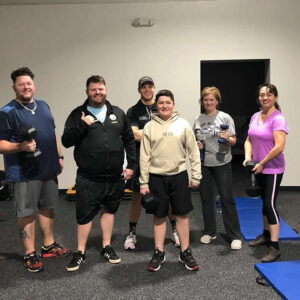 csw-bootcamp