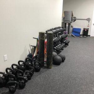 csw-equipment