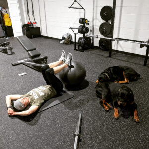 csw-exercise-with-the-dogs
