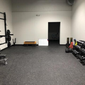 csw-gym