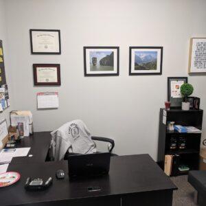 csw-office-