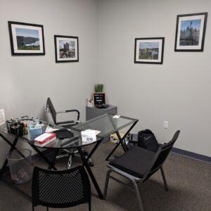 csw-office