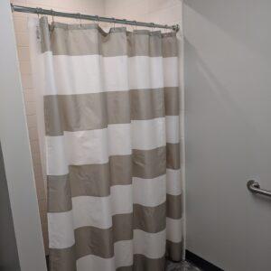csw-shower