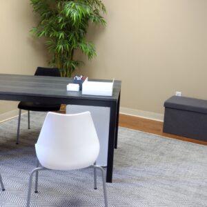 CSN North Hills office