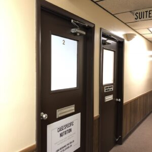sh-office-door