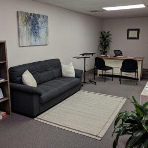 sh-office-gallery