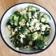 Green-Veggie-Orzo-Salad
