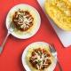 Instant-Pot-Spaghetti-Squash-Chicken-Sausage-Meat-Sauce