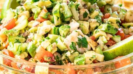 shrimp-avocado-salsa-1-2