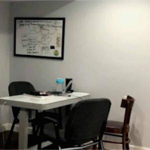 CSN Robinson Office