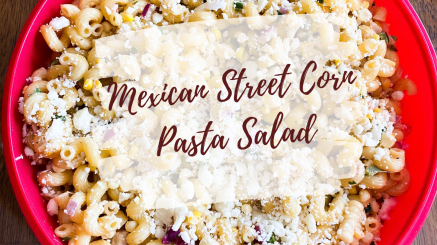 Mexican-Street-Corn-Pasta-Salad-canva