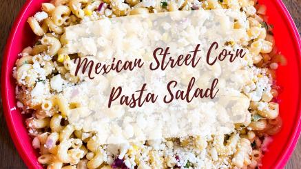 Mexican-Street-Corn-Pasta-Salad-canva
